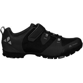 VAUDE TVL Pavei Shoes Men phantom black